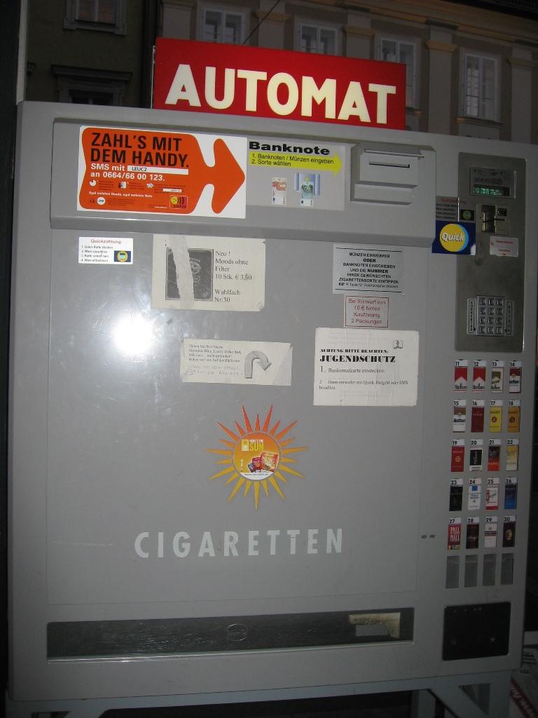 игровые автоматы с регестрацией